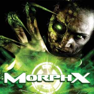Morph X Xbox 360 Code Kaufen Preisvergleich
