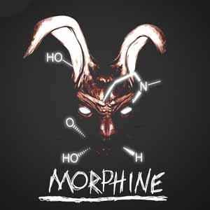 Morphine Key Kaufen Preisvergleich