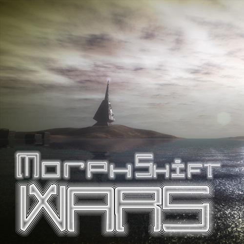 Morphshift Wars Key Kaufen Preisvergleich