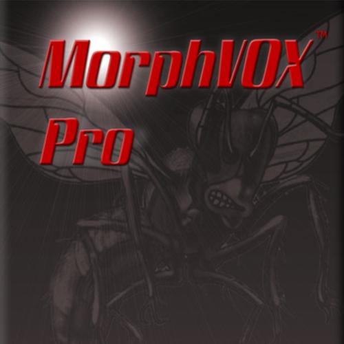MorphVOX Pro Voice Changer Key Kaufen Preisvergleich