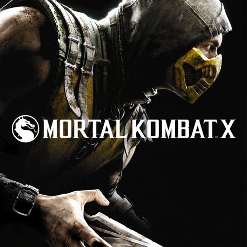 Mortal Kombat X Xbox 360 Code Kaufen Preisvergleich