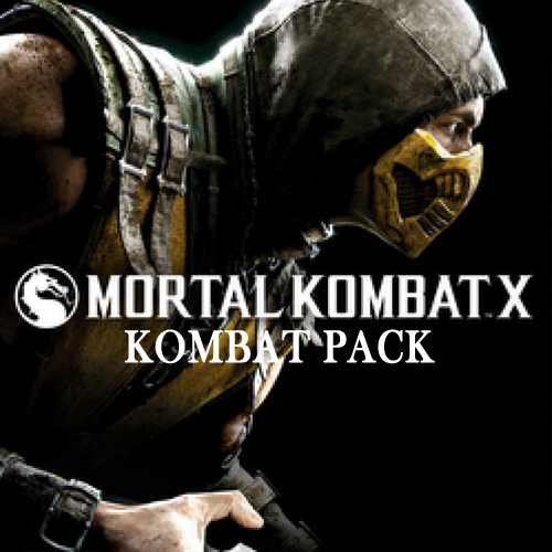 Mortal Kombat X Kombat Pack Key Kaufen Preisvergleich