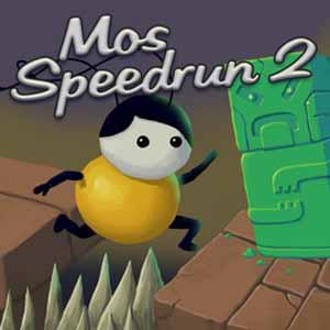 Mos Speedrun 2 Key Kaufen Preisvergleich