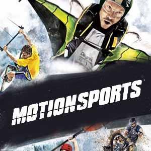MotionSports Xbox 360 Code Kaufen Preisvergleich