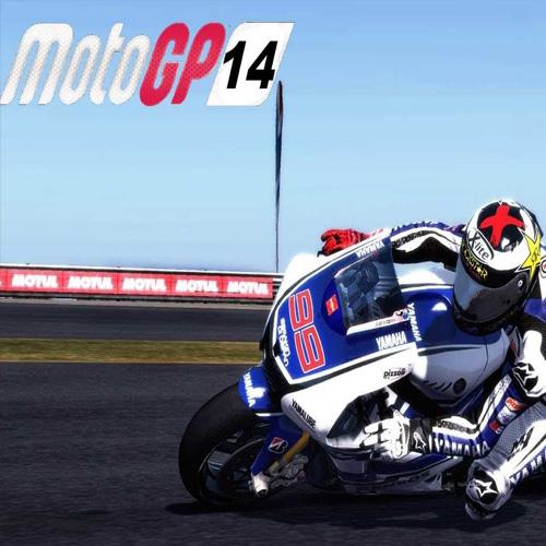 Moto GP 14 Key Kaufen Preisvergleich