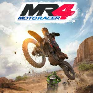 Moto Racer 4 PS4 Code Kaufen Preisvergleich
