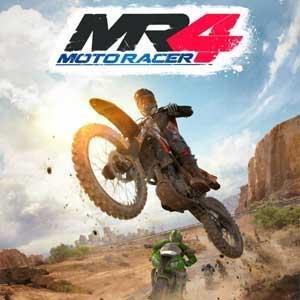 Moto Racer 4 Season Pass Key Kaufen Preisvergleich