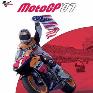 MotoGP 07 Xbox 360 Code Kaufen Preisvergleich