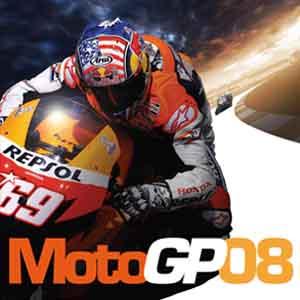 MotoGP 08 Xbox 360 Code Kaufen Preisvergleich