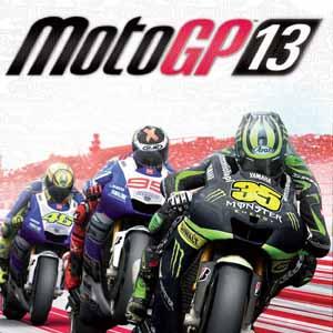 MotoGP 13 Xbox 360 Code Kaufen Preisvergleich