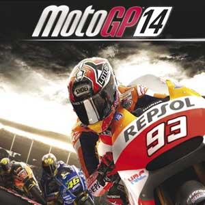 MotoGP 14 PS4 Code Kaufen Preisvergleich
