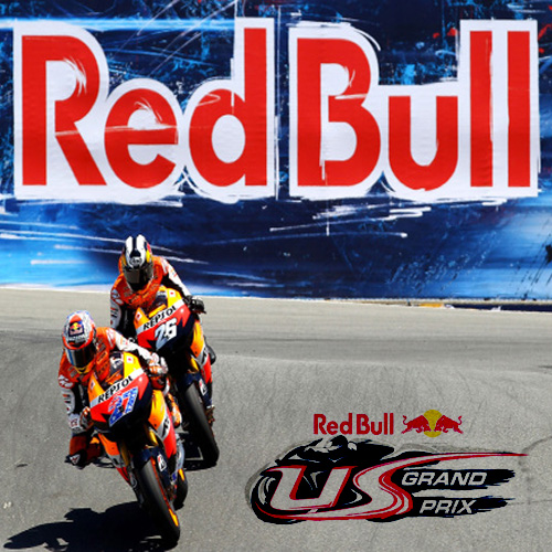 MotoGP 14 Laguna Seca Red Bull US Grand Prix Key Kaufen Preisvergleich