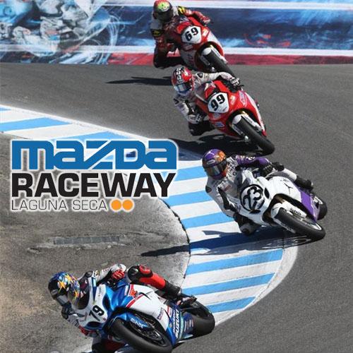 MotoGP 14 Mazda Raceway Laguna Seca Circuit Key Kaufen Preisvergleich