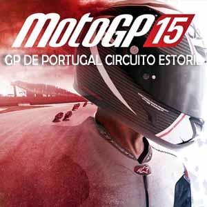 MotoGP 15 GP de Portugal Circuito Estoril Key Kaufen Preisvergleich
