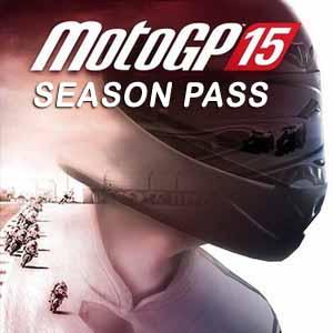 MotoGP 15 Season Pass Key Kaufen Preisvergleich