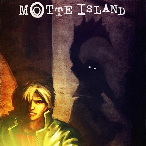 Motte Island Key Kaufen Preisvergleich