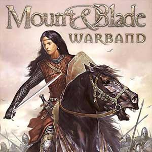 Mount and Blade Warband Xbox One Code Kaufen Preisvergleich