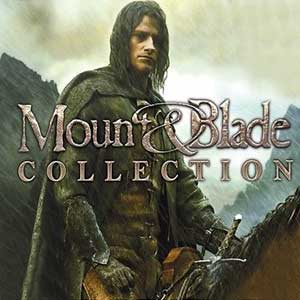 Mount and Blade Warband Collection Key Kaufen Preisvergleich