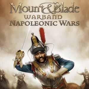 Mount & Blade Warband Napoleonic Wars Key Kaufen Preisvergleich