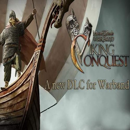 Mount & Blade Warband Viking Conquest Key Kaufen Preisvergleich