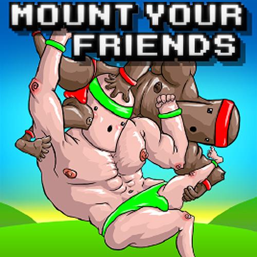 Mount Your Friends Key Kaufen Preisvergleich