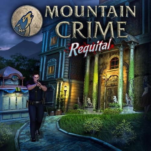 Mountain Crime Requital Key Kaufen Preisvergleich