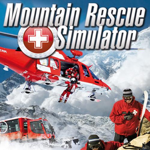Mountain Rescue Simulator 2014 Key Kaufen Preisvergleich