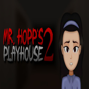 Mr Hopps Playhouse 2 Key kaufen Preisvergleich