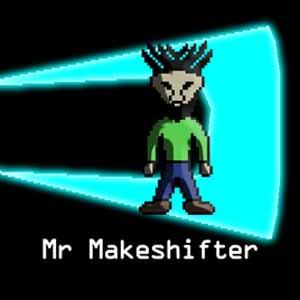 Mr Makeshifter Key Kaufen Preisvergleich