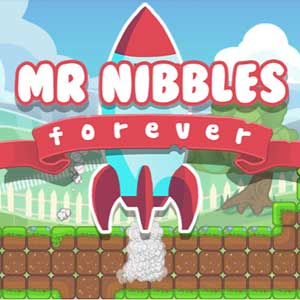 Mr Nibbles Forever Key Kaufen Preisvergleich