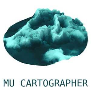 Mu Cartographer Key Kaufen Preisvergleich