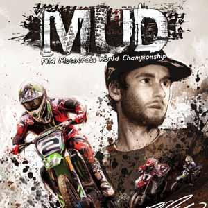 MUD FIM Motocross World Championship Xbox 360 Code Kaufen Preisvergleich