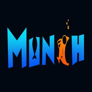 Munch VR