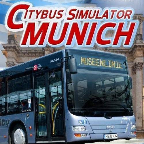Munich Bus Simulator Key Kaufen Preisvergleich
