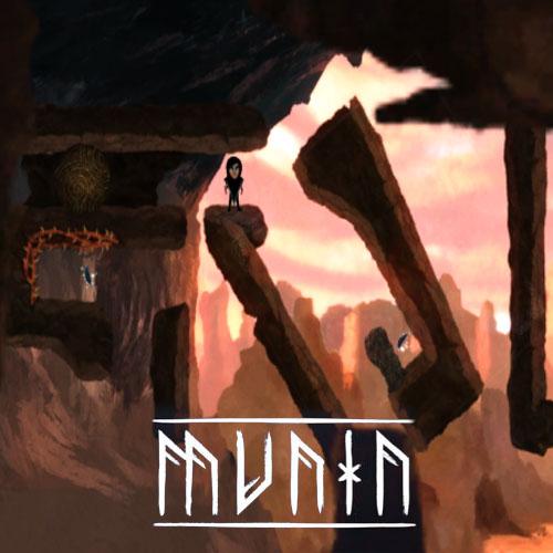 Munin Key Kaufen Preisvergleich
