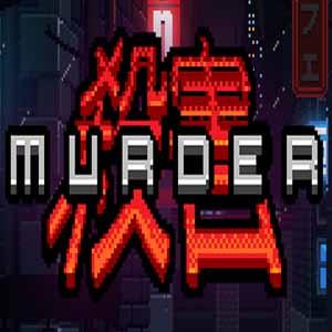Murder Key Kaufen Preisvergleich