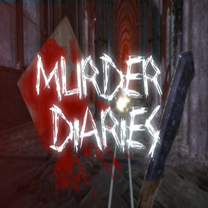 Kaufe Murder Diaries Xbox One Preisvergleich