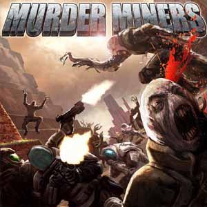 Murder Miners Key Kaufen Preisvergleich