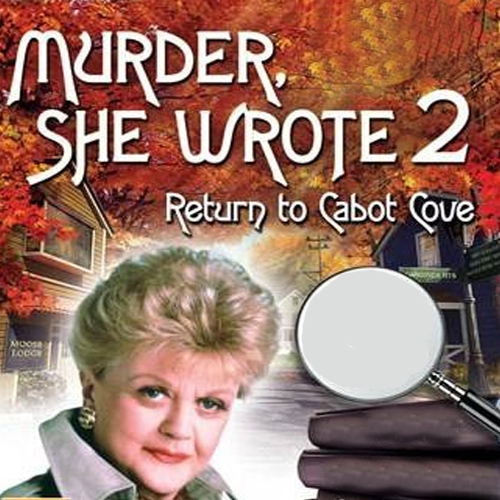 Murder She wrote 2, Return to Cabot Cove Key Kaufen Preisvergleich