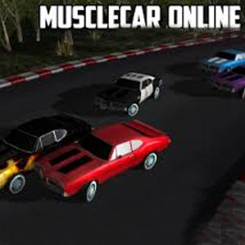 Musclecar Online Key Kaufen Preisvergleich