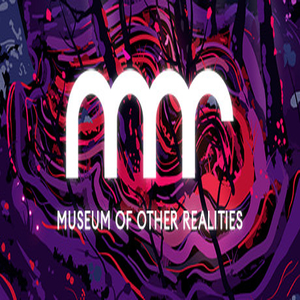 Museum of Other Realities VR Key kaufen Preisvergleich