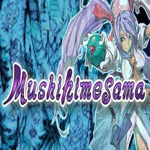 Mushihimesama Key Kaufen Preisvergleich
