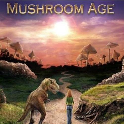 Mushroom Age Key Kaufen Preisvergleich