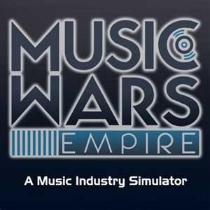 Music Wars Empire Key Kaufen Preisvergleich