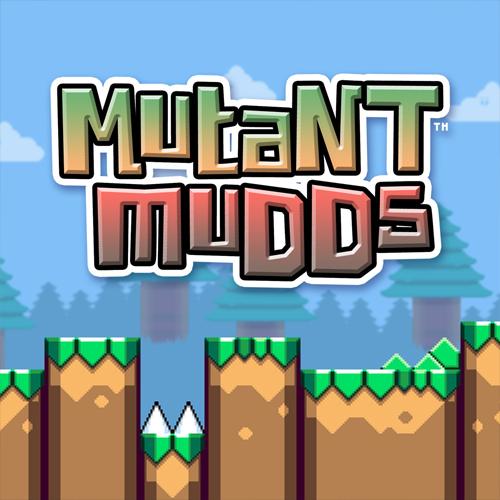 Mutant Mudds Key Kaufen Preisvergleich