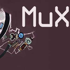 MuX Key kaufen Preisvergleich