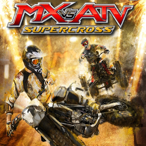 Mx vs Atv-Supercross Xbox 360 Code Kaufen Preisvergleich