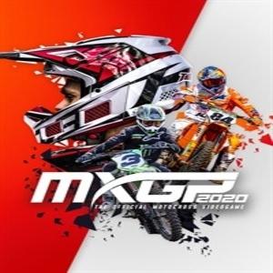 Kaufe MXGP 2020 Xbox Series Preisvergleich