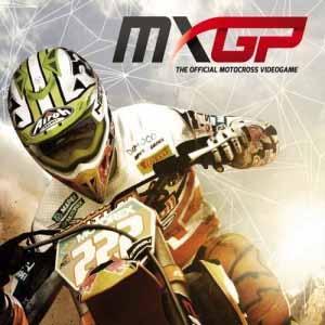 MXGP Official Motocross PS4 Code Kaufen Preisvergleich