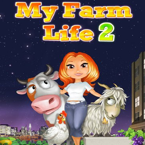 My Farm Life 2 Key Kaufen Preisvergleich